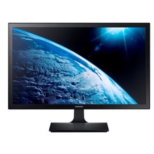 Monitor 21.5 ´ Lcd Samsung - Ls22e310hymzd