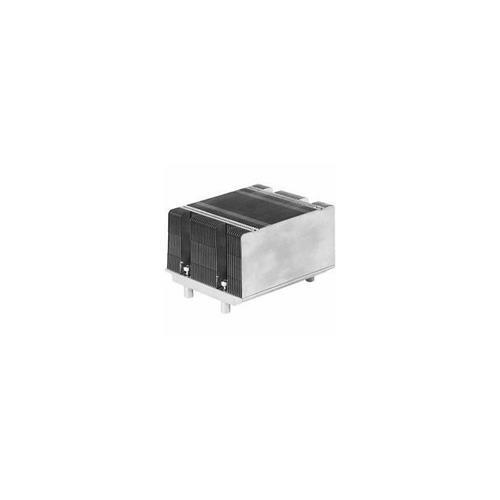 Dissipador de Calor Supermicro LGA 2011 - SNK - P0048PS